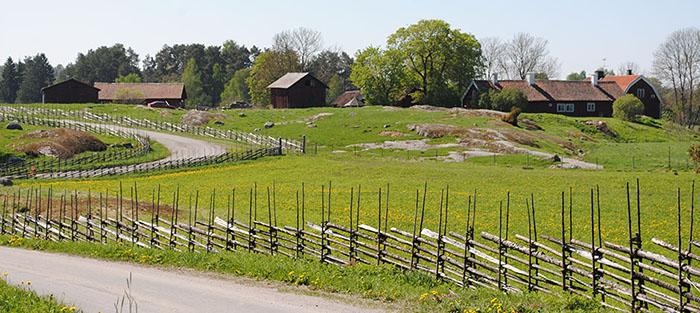 staket700